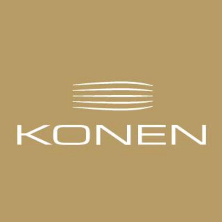 KONEN Coupons & Promo Codes
