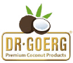 DR GOERG Coupons