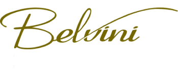Belvini Coupons