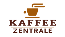 KAFFEEZENTRALE Coupons